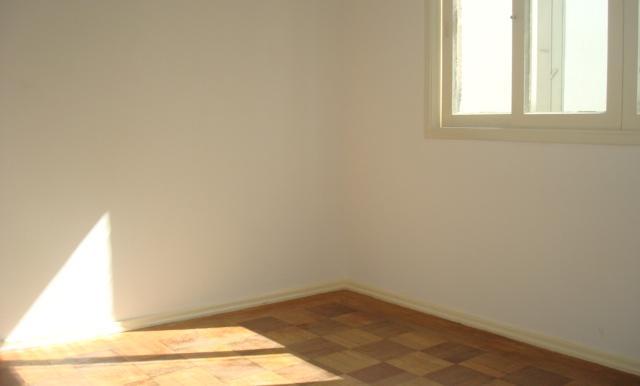 Dormitório A (2)