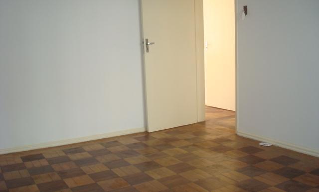 Dormitório C (3)