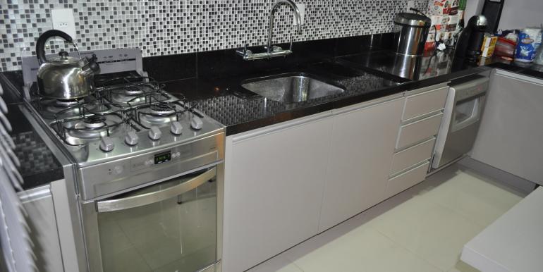 Cozinha-1-pq