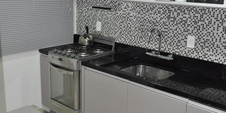 Cozinha-2-pq