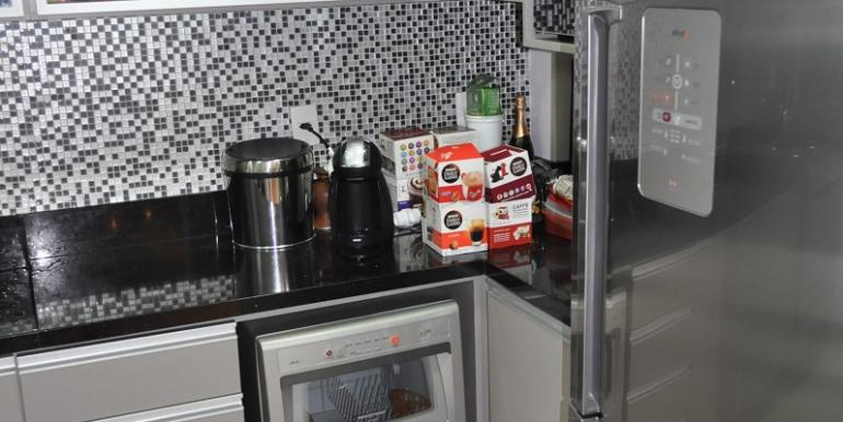 Cozinha-3-pq