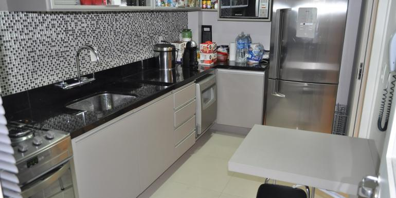 Cozinha-4-pq
