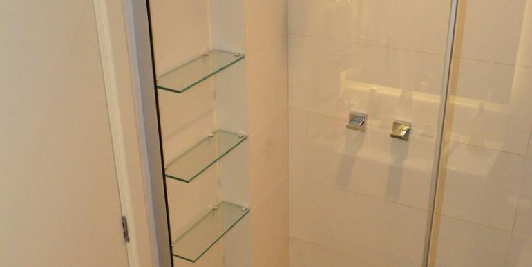 banheiro-social-1-pq