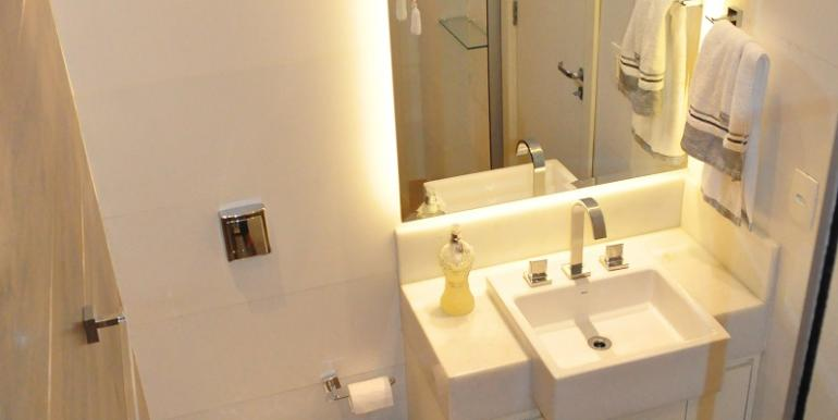 banheiro-social-3-pq