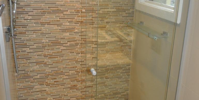 banheiro-suite-1-pq