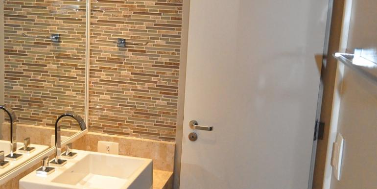 banheiro-suite-2-pq