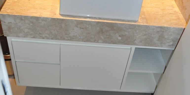 banheiro-suite-3-pq