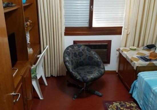 Dormitório 1 (1)