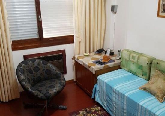 Dormitório 1 (2)