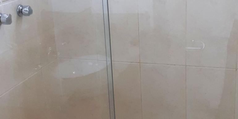 banheiro suíte (1)