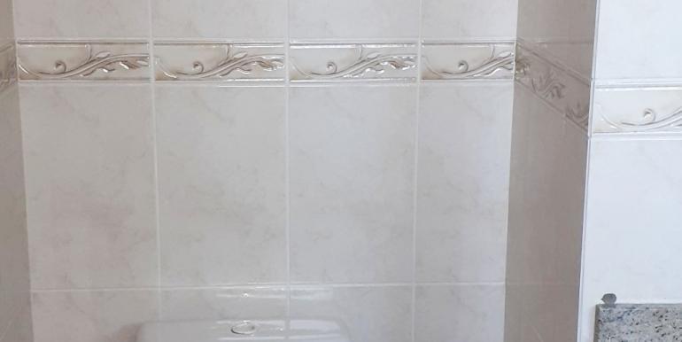 banheiro suíte (5)