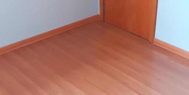 dormitório lateral (3)