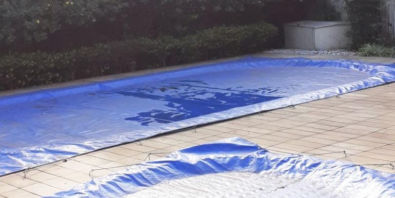 piscina adulto e infantil (2)