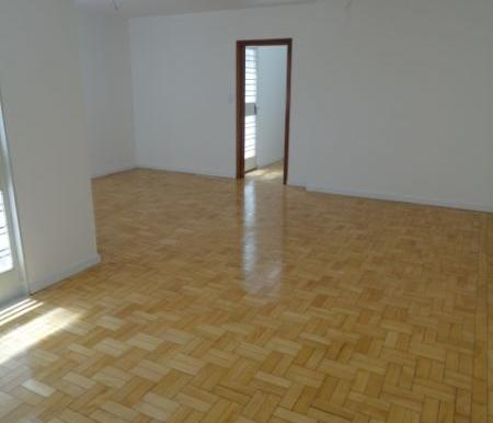 Sala de estar (1)