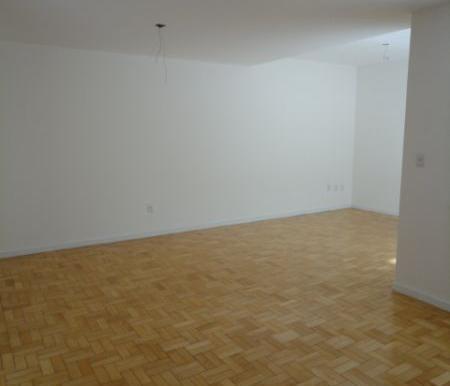 Sala de estar (5)