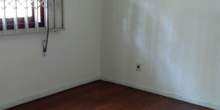 Dormitório frente (3)