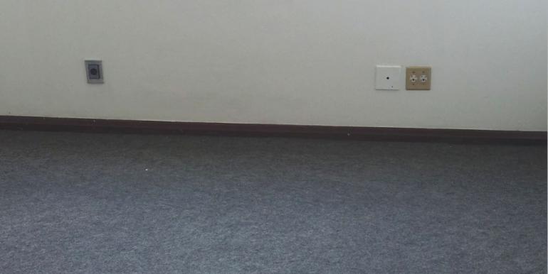 Sala 1 (1)