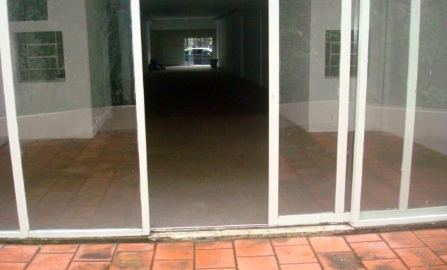 Área externa (1)