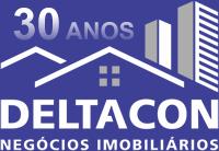 Deltacon