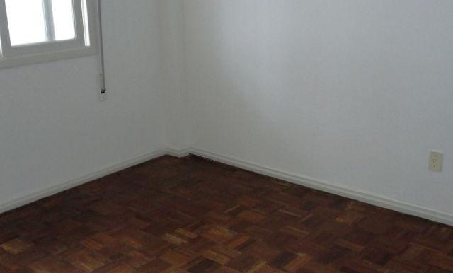 dormitório sacada (1)