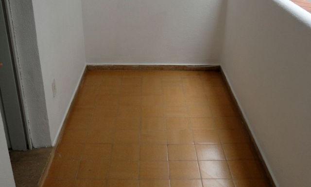 dormitório sacada (4)