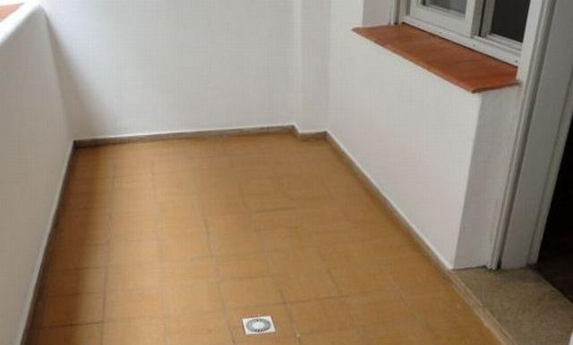 dormitório sacada (5)