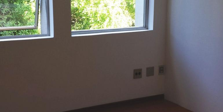Sala lateral (1)