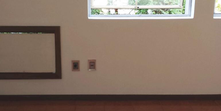 Sala lateral (2)