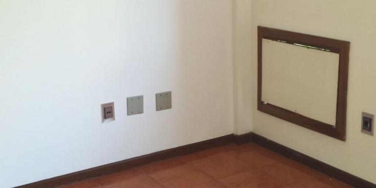 Sala lateral (3)