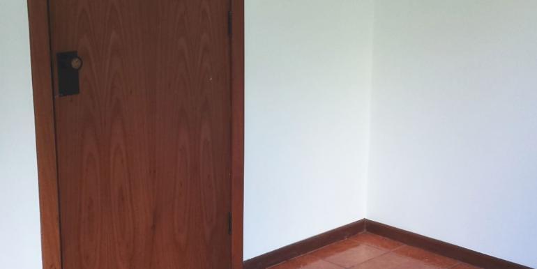 Sala lateral (4)