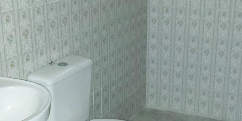 Banheiro frente (2)