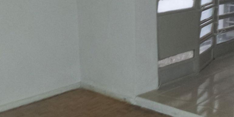 sala 1 meio (3)